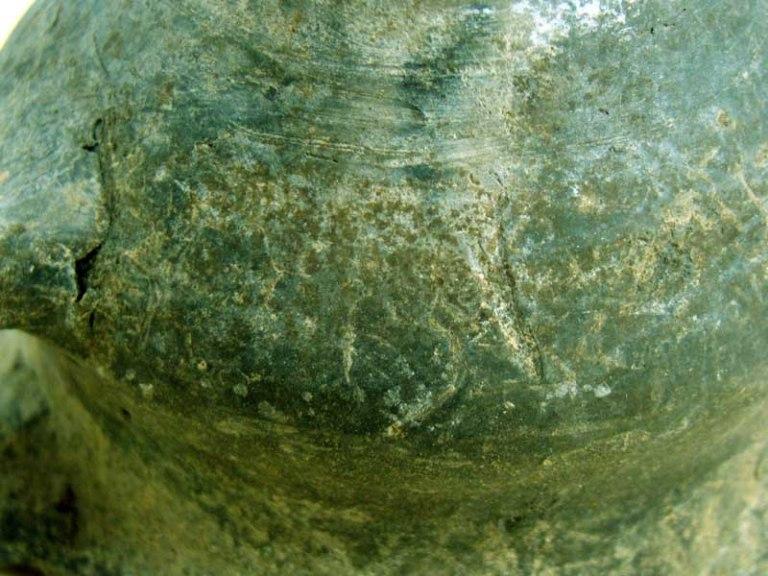dawenkou6