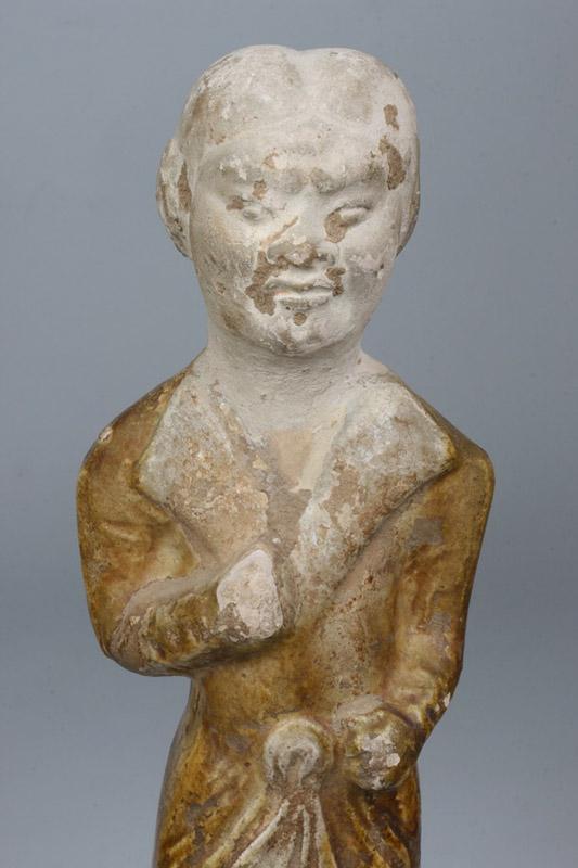statues18a