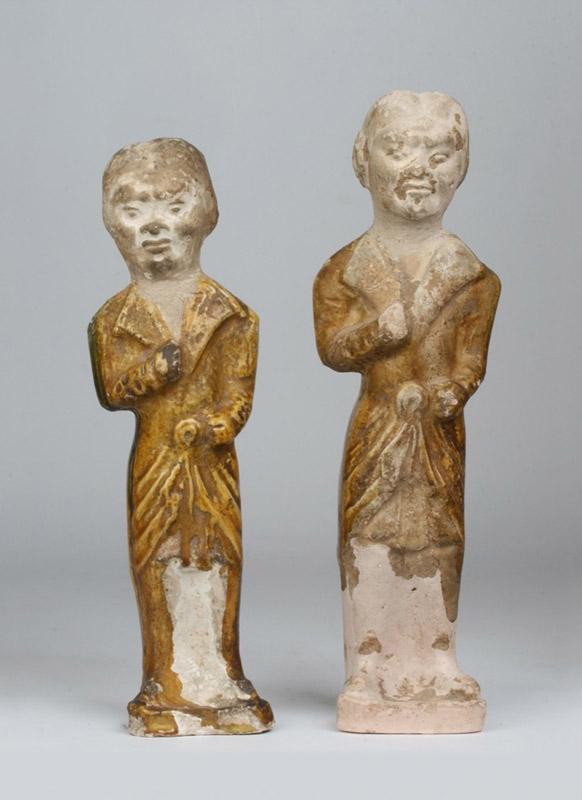 statues1a
