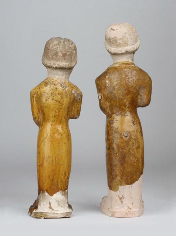 statues2a